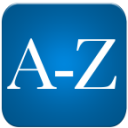 Offline French Dictionary FREE 1.6.1