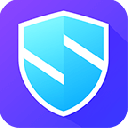 Epic Security ( Clean Virus )– Cleaner, Antivirus 1.0.60