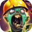 Zombie Blast - Match 3 Puzzle RPG Game 2.6.2
