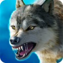 The Wolf 1.7.3