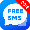 Free Text & Free Call & Text Free 1.6.3