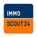 ImmobilienScout24 - House & Apartment Search 10.9.1.590.201809141315