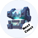 Chest Cycle Tracker For Clash Royale 2.4.7.1