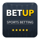 BETUP - Sports Betting Game & Live Scores 1.12