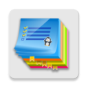 Notes (Notepad) 5.1.3