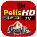 PelisHD-Tv 1.0.18