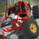 Offroad Outlaws 3.0.3