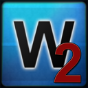 Word Game 2 1.5.1
