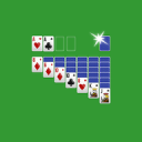Solitaire 1.11
