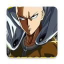 Guide For One Punch Man The Strongest Game 2020 1.0
