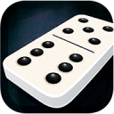 Dominoes - The Best Classic Game 1.0.17
