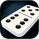 Dominoes - The Best Classic Game 1.0.6
