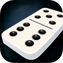 Dominoes - The Best Classic Game 1.0.8