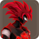 Shadow of Dragon Fighters 1.3.4