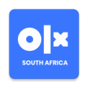 OLX South Africa: Sell and Buy 13.08.08