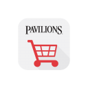 Pavilions Delivery & Pick Up 9.4.0
