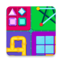 Smart Puzzles - the best collection of puzzles 2.1.3