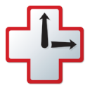 RescueTime Time Management 5.1.7