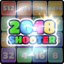 2048 shoot n merge 1.1.2