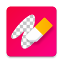 Background Eraser & Remover 1.21.0