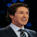 Joel Osteen Daily Devotional/Audio Sermons 4.0