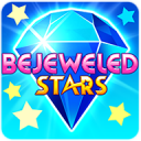 Bejeweled Stars: Free Match 3 2.24.2