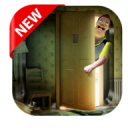 Scary House Of Neighbor Game 1.0.9