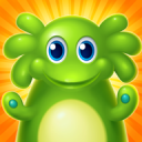 Alien Story - Fairy Tale for Kids 1.3.0