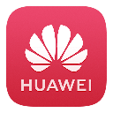 Huawei Mobile Services 2.6.3.302