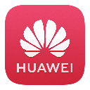 Huawei Mobile Services 2.7.0.307