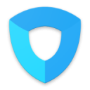 Ivacy VPN - Best Fast VPN 5.2.1