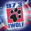 97.3 The Wolf 3.0.0