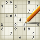 number puzzle king 1.4.0