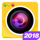 Beauty Cam- Beauty camera makes amazing photos 1.0.7.5
