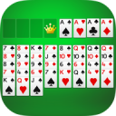 FreeCell 2.9.496