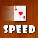 Speed Card Game (Spit Slam) 3.3.15