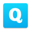 Quipper (Unreleased) 5.27.3