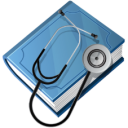 Dictionary Diseases&Disorders 2.1.5