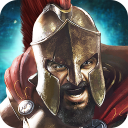 Call of Spartan 3.2.8