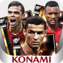 PES CARD COLLECTION 1.12.0