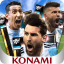 PES CARD COLLECTION 2.0.0
