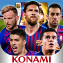 PES CARD COLLECTION 2.0.1
