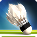 Badminton League 2.19.3172
