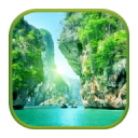 10000 Nature Wallpapers 3.25