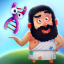 Human Evolution Clicker Game: Rise of Mankind 1.5.2