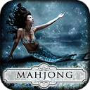 Mahjong - Mermaid Quest - Sirens of the Deep 1.0.40