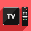 Switch TV 3.6