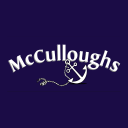 McCullough's Fish and Chips 6.14.0