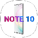 Cool Note9 Launcher for Galaxy Note9 6.0