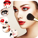 Face Beauty Makeup 1.9